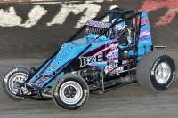 "##17V ""Hollywood"" Danny Faria Jr. – April 29th Hanford Winner."