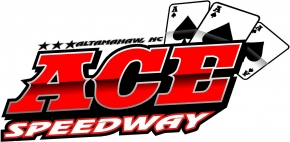 RAIN FORCES ACE TO SATURDAY; NOW REPLACES ORIGINAL CARAWAY RACE