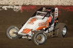 #10 Richard Vander Weerd