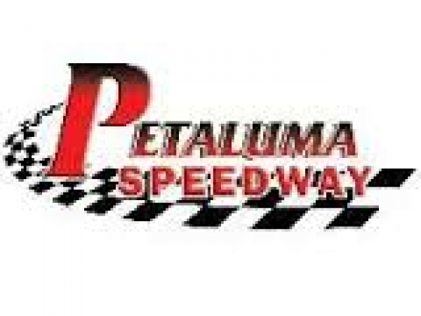 WESTERN MIDGETS AT PETALUMA SATURDAY