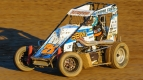 USAC SPEED2 RACING SMORGASBORD ARRIVES THIS WEEKEND