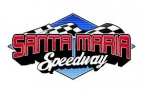 SOUTHWEST SPRINTS TO YUMA, WEST COAST TO SANTA MARIA