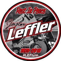 DELCO SIGNS DEVELOPS LEFFLER DECA