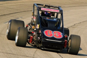 USAC NATIONAL COMPETITION MEETINGS NOV. 30