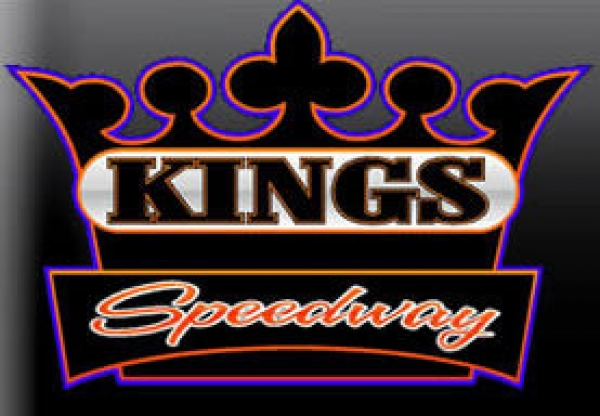 """COTTON CLASSIC"" WEST COAST SPRINT FINALE AT KINGS"