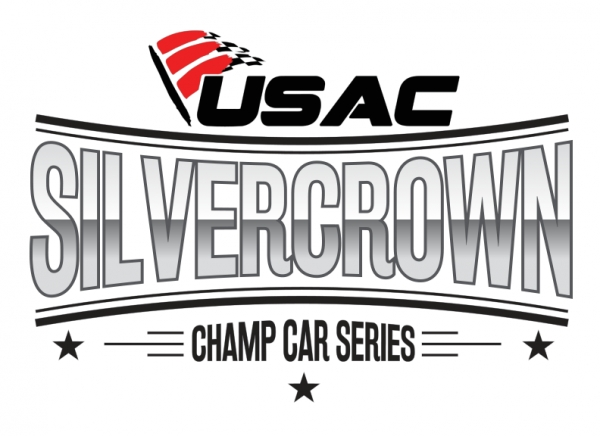 BALANCED PAVEMENT/DIRT MIX THE INGREDIENT FOR 2018 USAC SILVER CROWN SCHEDULE