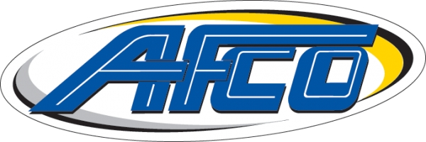 AFCO PARTNERS WITH .25 PROGRAM