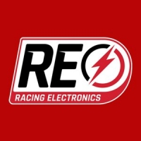 UNITED STATES AUTO CLUB AND RACING ELECTRONICS ANNOUNCE MULTI-YEAR PARTNERSHIP