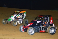 "BEAR RIDGE, SPOON RIVER HOST SATURDAY SPEED2s; EASTERN ""SPECIAL EVENT"" AT SEEKONK WEDNESDAY"