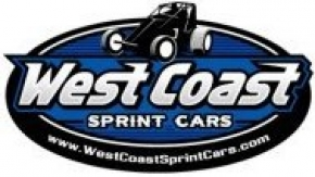 HANFORD MARCH 28 NEXT FOR WEST COAST SPRINTS