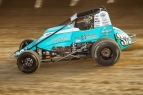 AFTER EMOTIONAL 2012 VICTORY, STOCKON AND LAWRENCEBURG FALL NATIONALS HAVE SPECIAL BOND