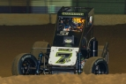 SPEED SHIFT TV HAS JUNIOR KNEPPER 55 LIVE ON SATURDAY NIGHT