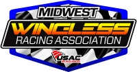 INAUGURAL USAC MIDWEST WINGLESS RACING ASSOCIATION SEASON SET FOR 2020