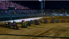 STACKED PARAGON ENTRY LIST SET FOR JUNE 16 INDIANA MIDGET WEEK OPENER