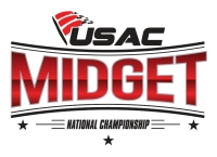 MIDGETS EYE MONTPELIER MAY 31 INDIANA MIDGET WEEK OPENER; WEATHER FORCES KOKOMO GRAND PRIX CANCELLATION
