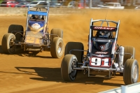 USAC NATIONAL COMPETITION MEETINGS NOV. 28 IN INDY