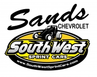 WICHITA USAC SOUTHWEST SPRINT RACE RESULTS