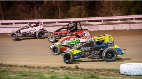 2020 USAC NATIONAL SPRINT SCHEDULE RELEASED