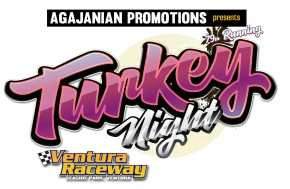 EVENT INFO: TURKEY NIGHT GRAND PRIX - 11/28/2019