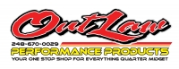 Outlaw Performance Products partners with USAC .25 Midgets