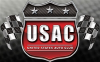 WORLD SPEED RECORDS RATIFIED BY USAC & FIA