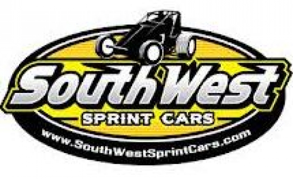 ROSSI UPSETS SOUTHWEST REGULARS AT CASA GRANDE