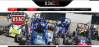 USAC .25 Midget Program Launches USAC25.COM