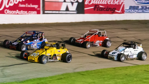 USAC COMPETITION MEETINGS SET FOR DEC. 17
