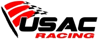 USAC STRENGTHENS ITS LEADERSHIP TEAM WITH THE ADDITION OF INDUSTRY INSURANCE AUTHORITY LAURA HAUENSTEIN