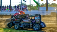 MIDWEST MIDGET CHAMPIONSHIP PREVIEW