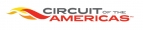 Circuits of the Americas to Host Austin .25 Midget National Event
