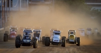 "The final ""Hoosier Hundred"" at the Indiana State Fairgrounds will be held on Thursday, May 23."