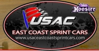 PATH VALLEY SPRINTS RAINED OUT