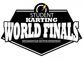 HIGH SCHOOL AND COLLEGE STUDENTS SET TO COMPETE AT IMS IN MAY!