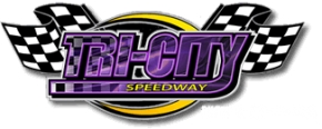 """GOLD CROWN"" MIDGETS SEPTEMBER 4-5 AT GRANITE CITY"