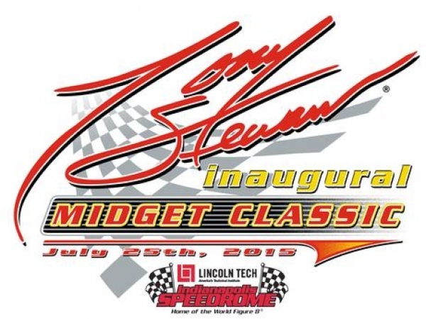 """TONY STEWART CLASSIC"" AT THE LINCOLN TECH INDIANAPOLIS SPEEDROME"