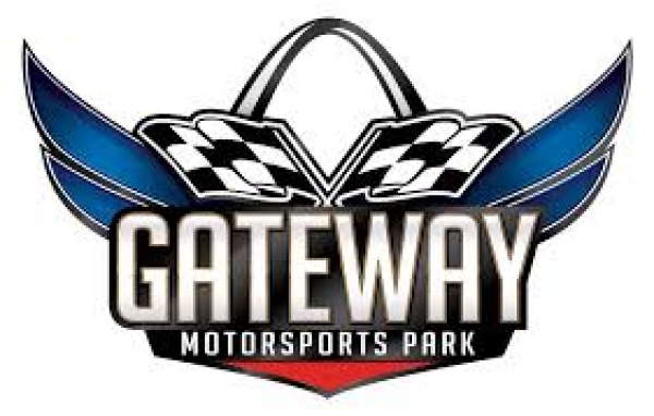 SILVER CROWN RETURNS TO GATEWAY SATURDAY