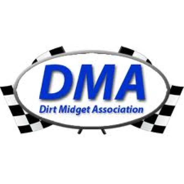 SCENARIOS ABOUND IN PENULTIMATE DMA RACE