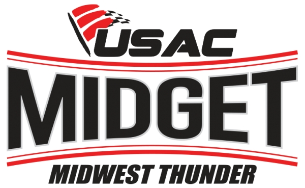 HAYSLETT WINS MIDWEST THUNDER FEATURE AT WAYNESFIELD