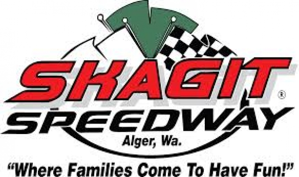 IGNITES TO SKAGIT SATURDAY