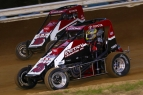 BIG MIDGET FIELD EXPECTED FOR NOVEMBER CLASSIC SATURDAY AT BAKERSFIELD