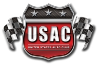 AUTO CITY SPRINT CANCELLED DUE TO WEATHER CONCERNS