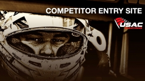 INDIANA MIDGET WEEK ENTRIES OPEN MONDAY AT NOON ET