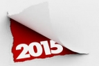 2015 USAC NATIONAL SCHEDULES ANNOUNCED