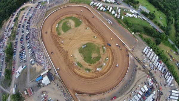 PATH VALLEY EASTERN MIDGET WEEK EVENT TO AIR ON-DEMAND ONLY