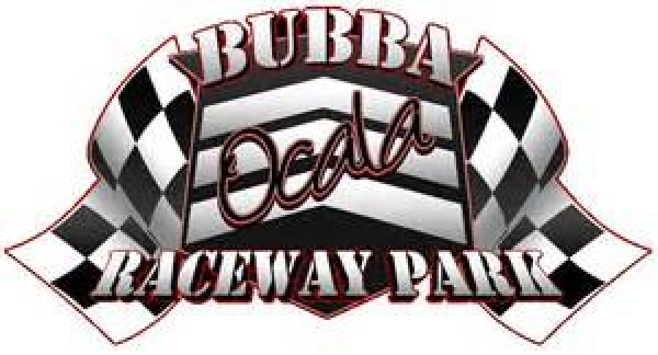 "OCALA SPRINTS SPORT ""NEW LOOK"" FOR 2014 THIS WEEK"