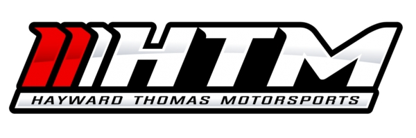 HAYWARD MOTORSPORTS SIGNS KEVIN THOMAS JR. FOR 2019 SPRINT CAR SEASON