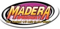 WESTERN PAVEMENT MIDGETS AT MADERA SATURDAY