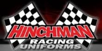 INDIANA SPRINT WEEK INCENTIVES MOUNT