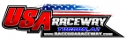 """WINTER CHALLENGE"" CONTINUES AT USA RACEWAY THIS WEEK"